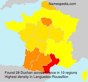 Duchan