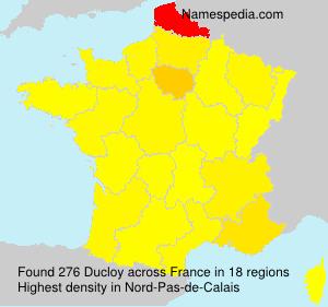 Ducloy
