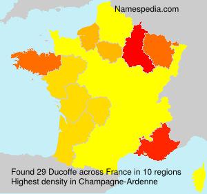 Ducoffe