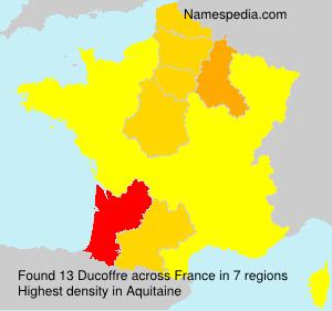 Ducoffre