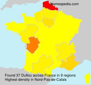 Duflou