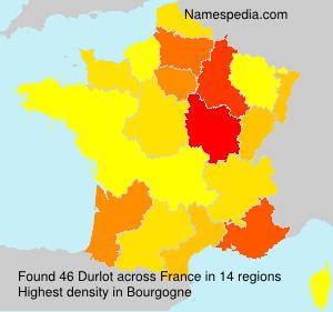 Durlot