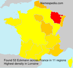 Eckmann
