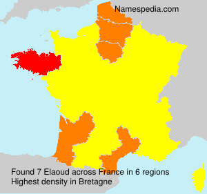 Elaoud