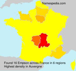 Empson