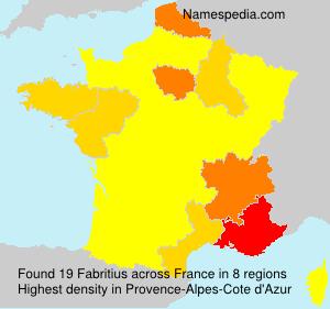 Fabritius
