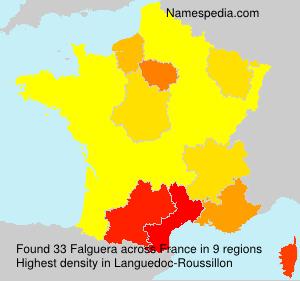 Falguera