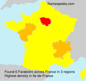 Farabolini