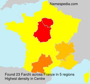 Farchi