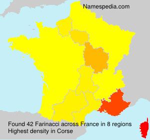 Farinacci