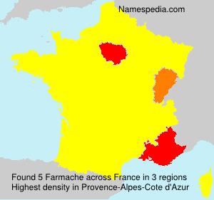 Farmache
