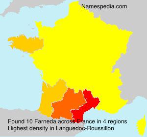 Farneda