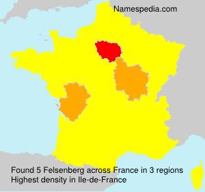 Felsenberg