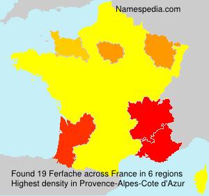 Ferfache