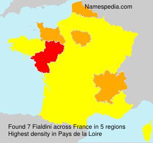 Fialdini