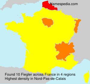 Fiegler