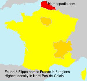 Flippo