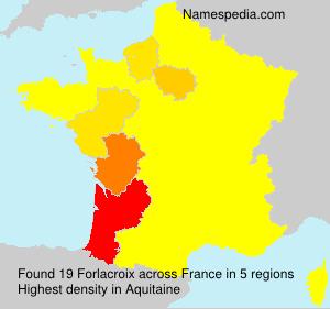 Forlacroix