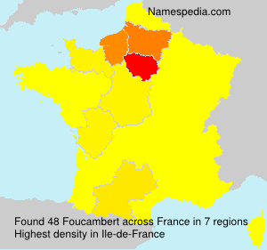 Foucambert