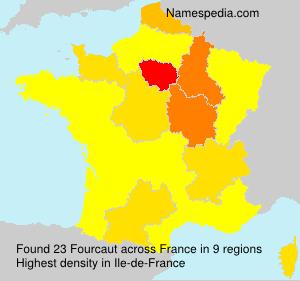 Fourcaut
