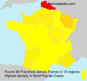 Franchois