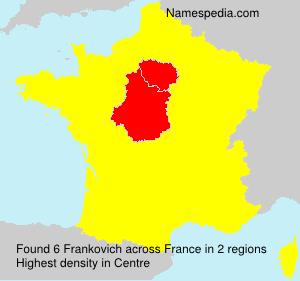 Frankovich