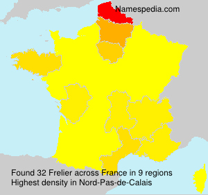 Frelier