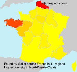 Galiot