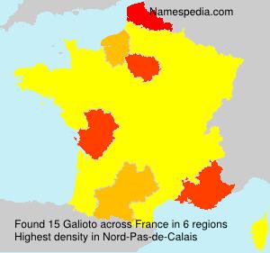 Galioto