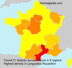 Galiotto
