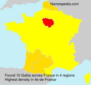 Galita