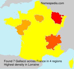 Gallacci