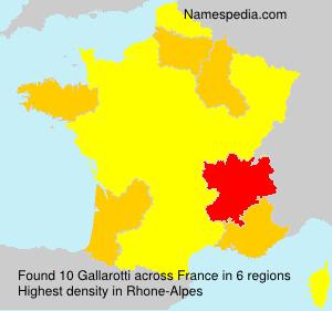 Gallarotti