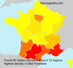 Gallart
