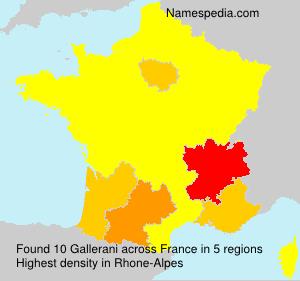 Gallerani