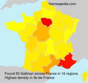 Gallinari