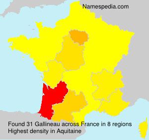 Gallineau