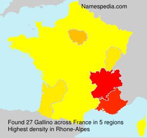 Gallino