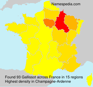 Gallissot