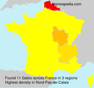 Galoo