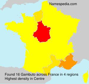 Gambuto