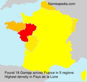 Gampp