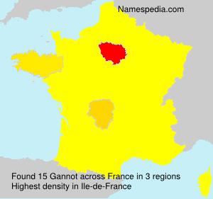 Gannot