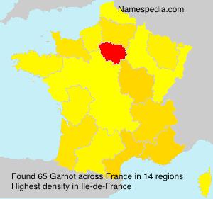 Garnot