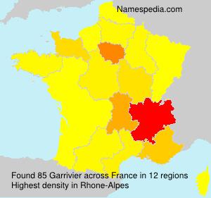 Garrivier