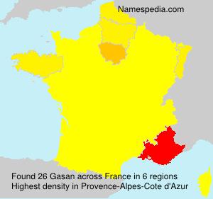 Gasan