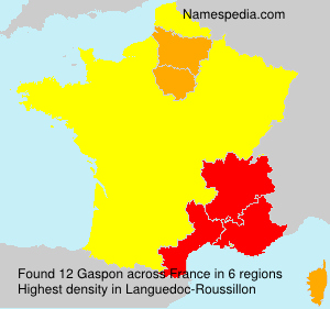 Gaspon