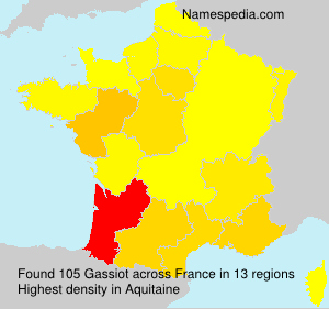 Gassiot