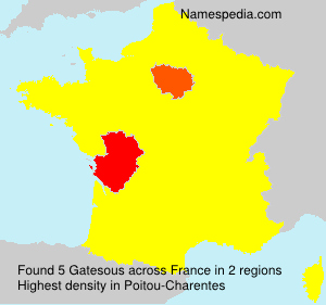 Gatesous
