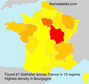Gathelier